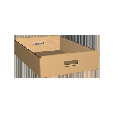 Krabice odnoska F422