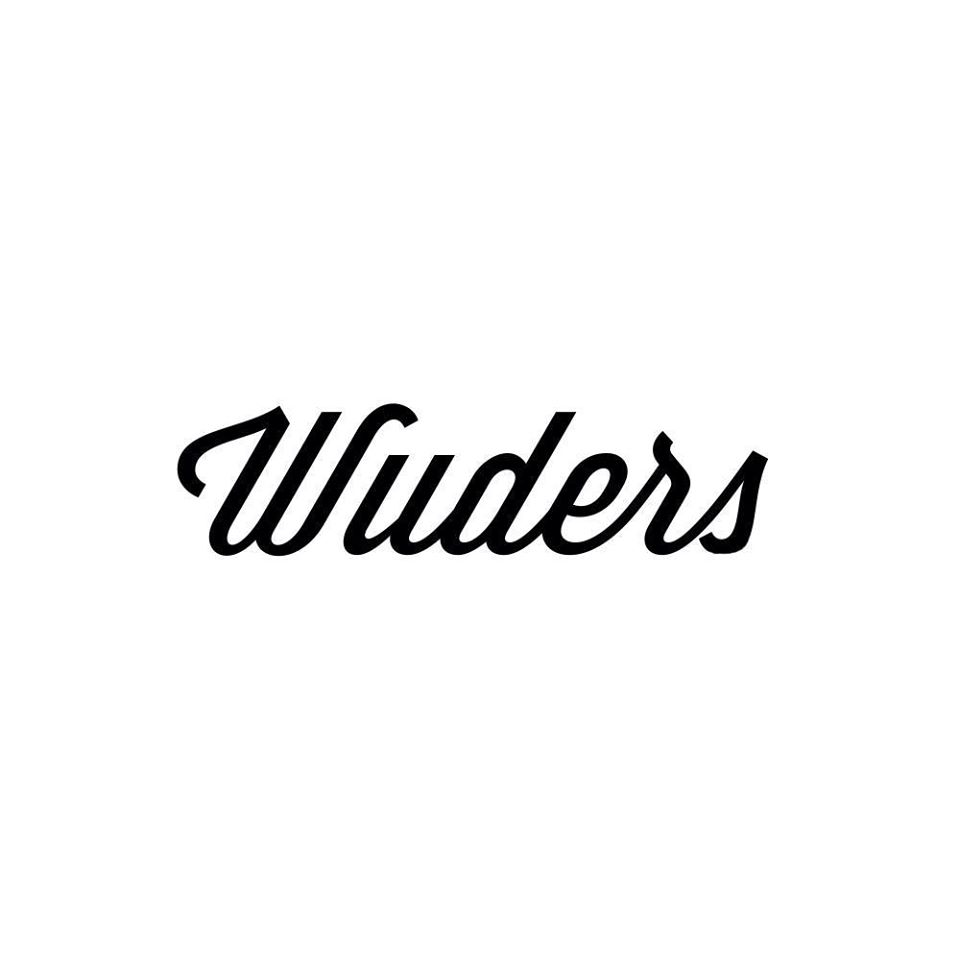 Logo Wuders