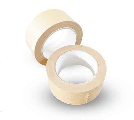 papírová páska